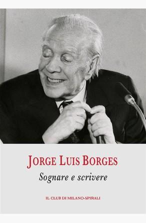 jorge luis borges essays Jorge luis borges (columbia essays on modern writers) oct 15, 1971 by jaime alazraki paperback $1200 $ 12 00 prime  by jorge luis borges hardcover $1674 .
