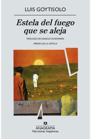 pdf psychoanalysis and women 2004