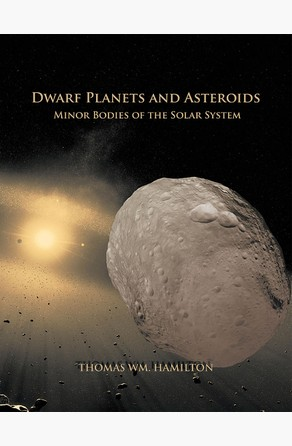 planetoids and asteroids - photo #14