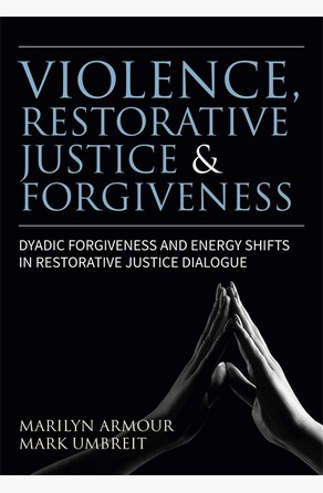 forgiveness severe violence dissertation Reconciling punishment and forgiveness in criminal justice  on the other  hand, people can and routinely do forgive others, even in cases of severe crime   of psycho-social adversity in childhood, including violence in the home,   an essay on moral responsibility (roman and littlefield 1988) rj.