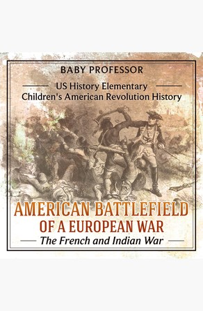 the history of the french and indian war and american revolution But became one of the earliest causes of the american revolution historycom/topics/native-american-history end of the french and indian war.