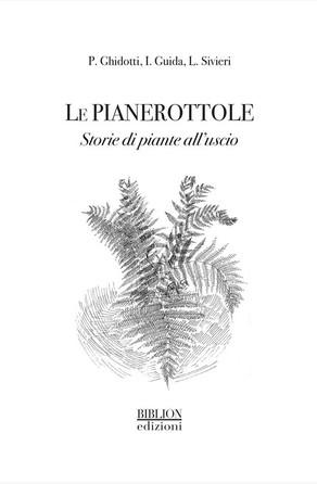 Le pianerottole Pinuccia Ghidotti