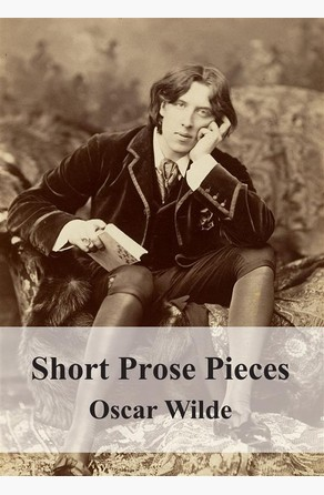 prose pieces A description of each category is listed below, as well as recommended links for forensics pieces following the description  prose, poetry,.